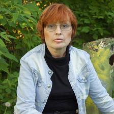 Тамара Николаевна