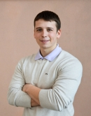 Брагин Иван